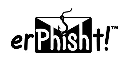 Erphisht Logo